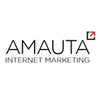 Amauta Marketing Agence Conseil en Marketing Internet